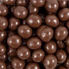 sugar free malt balls